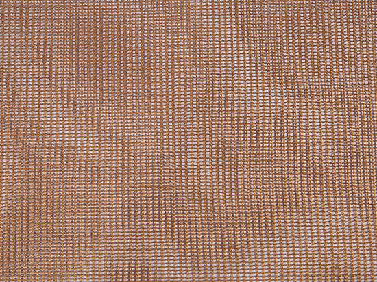 New Product Heat Resistant Fiberglass Mesh PTFE Coated Fabric Cloth pictures & photos
