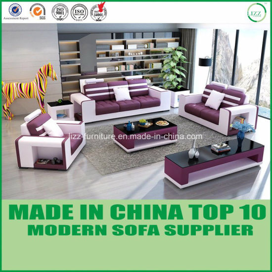 Astonishing Modular Wooden Sofa Furniture Soft Leather Sectional Couch Pdpeps Interior Chair Design Pdpepsorg