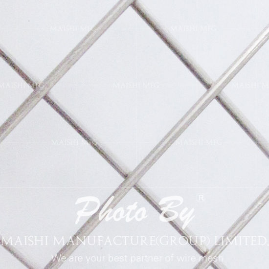 China Stainless Steel Welded Wire Mesh, Shale Shaker Screen, Wedge ...
