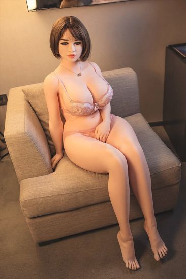 Reallistic naked sex dolls