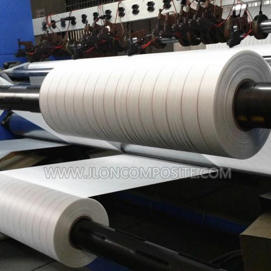High Temperature Nylon Peel Ply for Vacuum Bagging