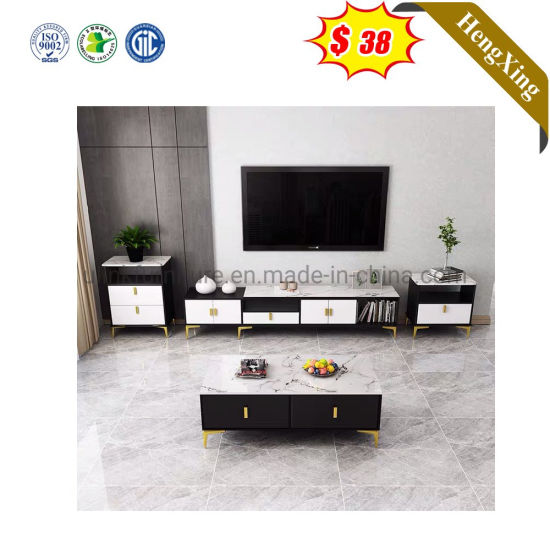 Whole White Wooden Living Room, White Living Room Furniture Sets