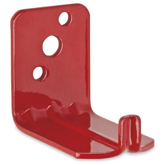 Fire Extinguisher Bracket for 20 Lb Standard Wall Mount pictures & photos