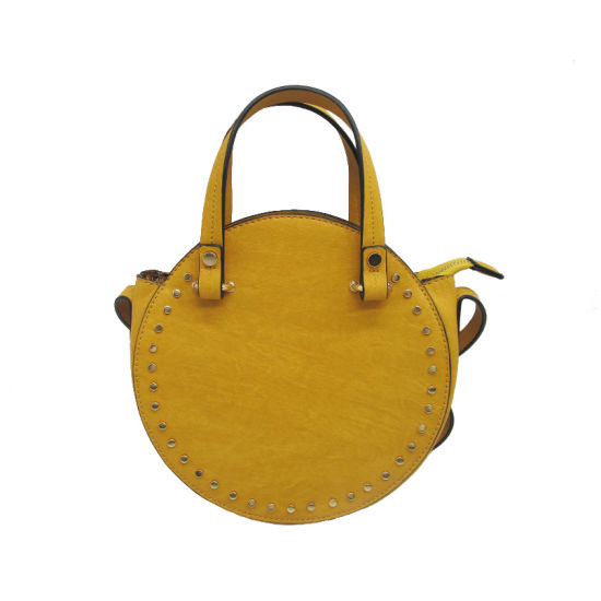 Dating china lady handbag