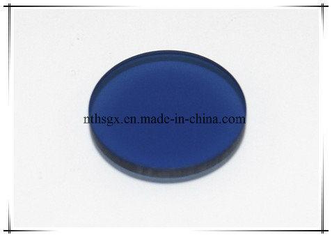 Ssb130 Rising Color Temperature Glass Filters