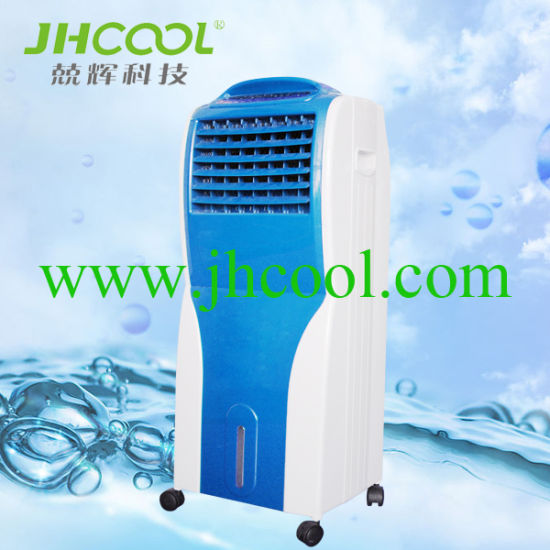 Air Cooler Design with Specialenvironmental Protection Technology pictures & photos