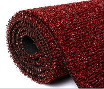 Plastic Industrial Grass Mat Artificial Mat pictures & photos
