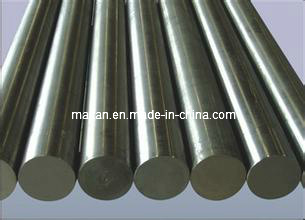 Inconel/ Nickel Hastelloy C-4 Bar pictures & photos