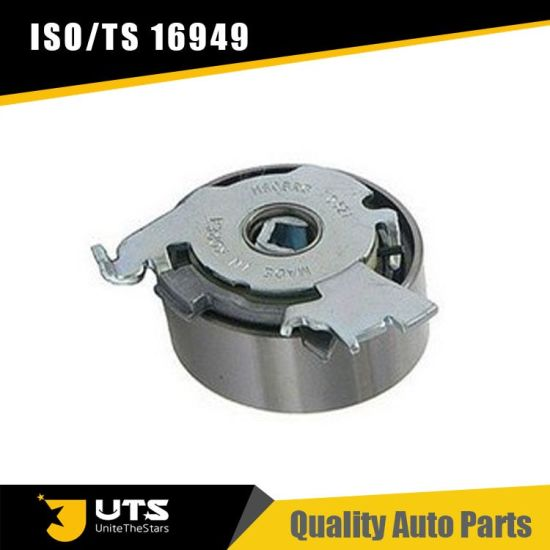 China Excelle Timing Belt Tensioner for Daewoo 9158004 ... on