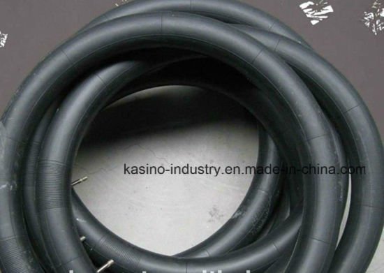 12X1.75 Bicycle Tyre Inner Tube with Different Valve