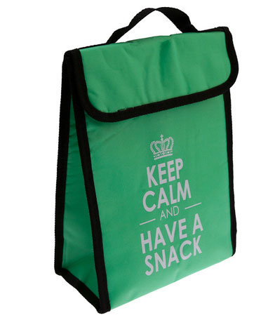Thermal Lunch Bag Thermo Lunch Bag