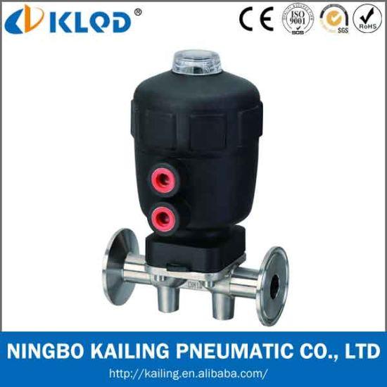 China pneumatic operated auto diaphragm control valve klgmf 25 pneumatic operated auto diaphragm control valve klgmf 25 ccuart Gallery