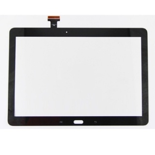 Touch Screen for Samsung P600