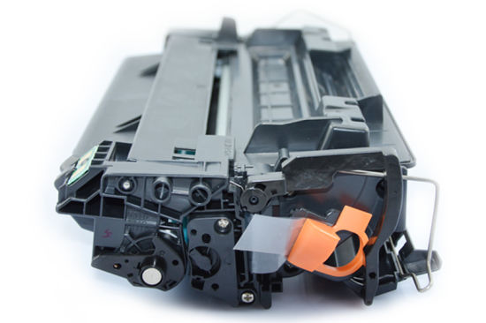 School Satationery Original Toner Cartridges Q6511A for HP Laser Printers pictures & photos