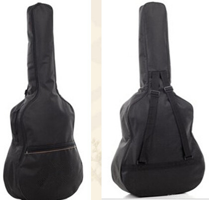 Classical / Acoustic Guitar Bag (GB-08)