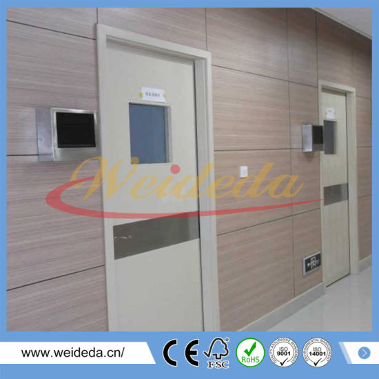 out Door Compact HPL23