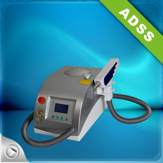 ND YAG Laser Tattoo Removal pictures & photos