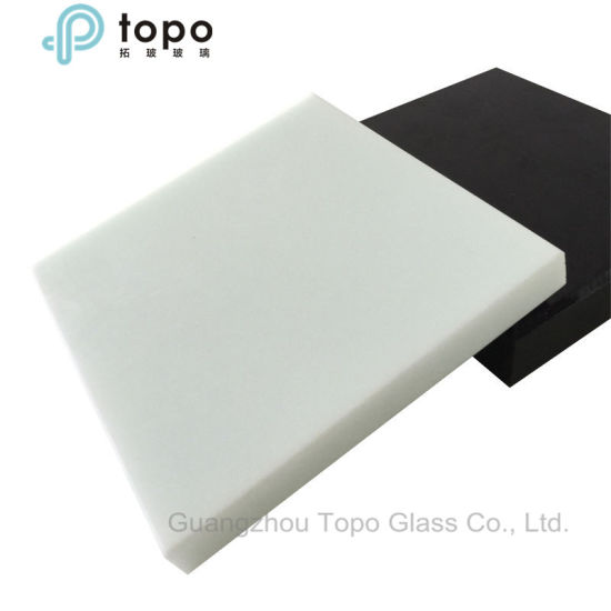 Decorative Jade Glass for Glass Block Bricks Prices (S-JD) pictures & photos