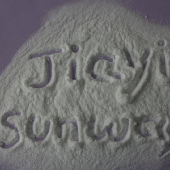 Wholesale High Purity Food Grade 99% Potassium Sulfate for Food Additives pictures & photos