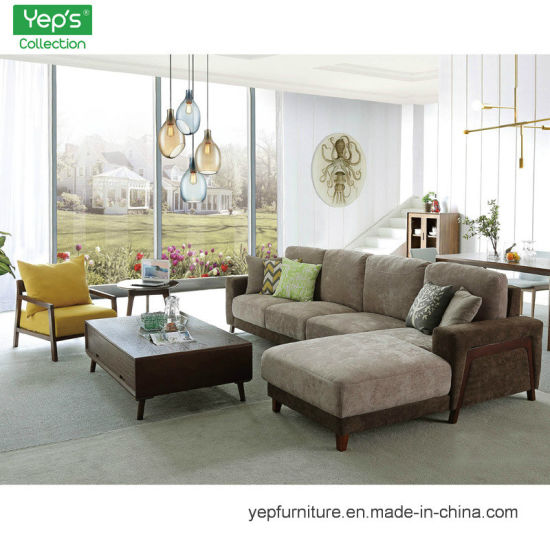 Remarkable Home Living Room Furniture L Shape Lounge Chaise Sofa Set 1 3 L Inzonedesignstudio Interior Chair Design Inzonedesignstudiocom
