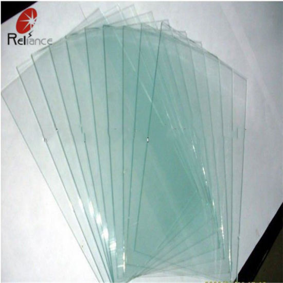 2.0mm Clear Sheet Glass/Sheet Glass/Building Glass pictures & photos