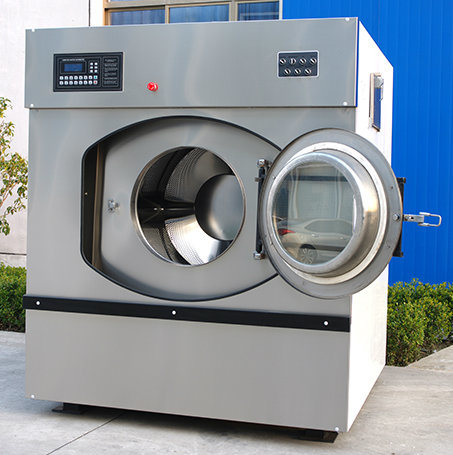 Professional Restaurants Laundry Machine (XGQ-100F) pictures & photos