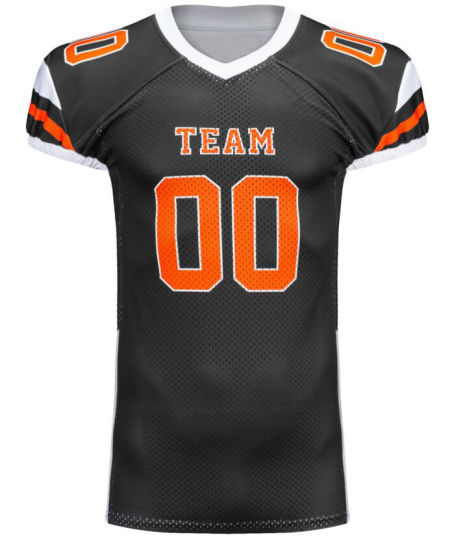 c13d326ca American Football Wear Best Selling Sports Clothes Football Clothing Rugby  Services