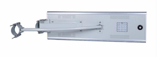 Quality LED Solar Light Street Light From 8W-120W