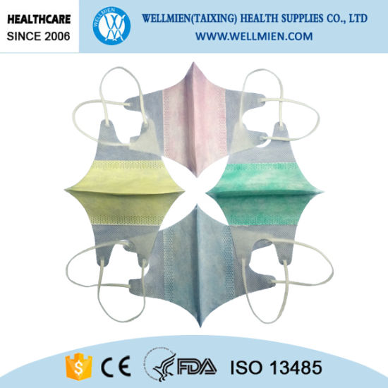 China manufacture butterfly folding face mask nose filter mask manufacture butterfly folding face mask nose filter mask ccuart Gallery