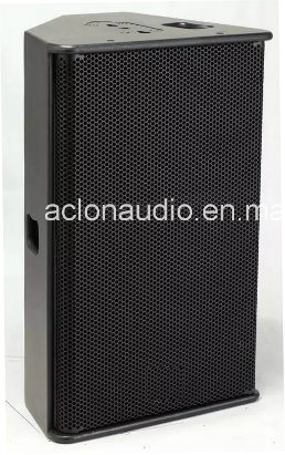 Professional Light Weight Speaker (PS8X) pictures & photos
