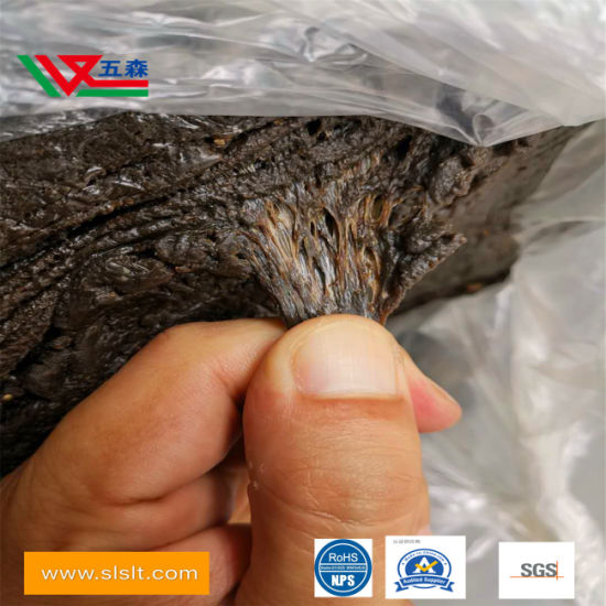 High Quality Natural Rubber Substitute 3L Natural Rubber, Natural Latex System