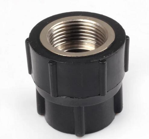 20-32mm HDPE Pipe Fittings Straight HDPE Fitting  sc 1 st  Qingdao Edawn Machinery Co. Ltd. & China 20-32mm HDPE Pipe Fittings Straight HDPE Fitting - China HDPE ...