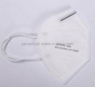 N95 Protective Facial Mask