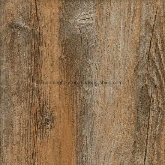 China Hot Sale Peel And Self Stick Lvt Vinyl Floor Tile China Lvt