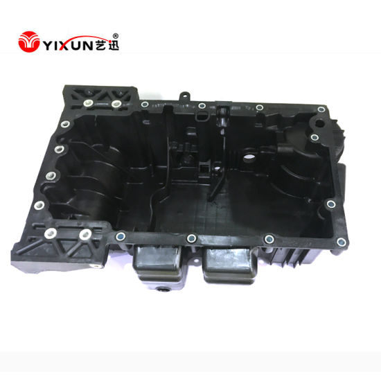 High Precision Plastic Molding Auto Car Parts Injection Mould pictures & photos