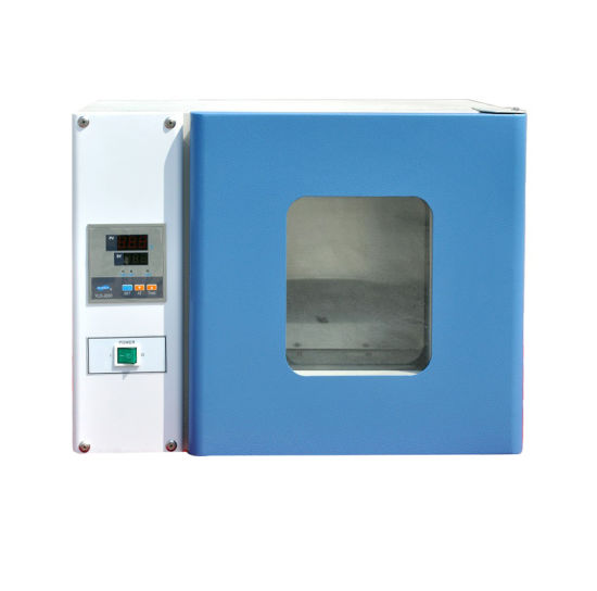 Digital Thermostat Laboratory Oven, Convection Oven, Drying Oven, Heating Oven, Electric Oven