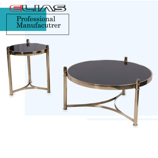Charmant China Professional Manufacturer Bar Table Restaurant Table
