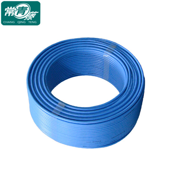 [DIAGRAM_3US]  Best Quality Insulation Electric Circuit House Wiring Cable - China House  Wiring, House Cable | Made-in-China.com | Cable Wiring For A House |  | Made-in-China.com