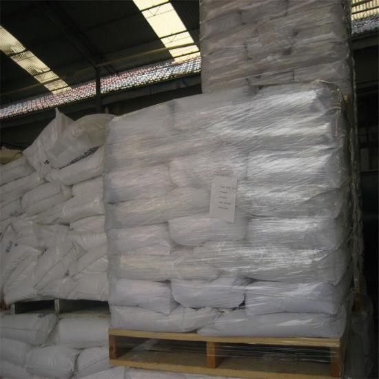 Rutile Grade TiO2 White Powder Titanium Dioxide Pigment DuPont Ti-Pure R  104 for Rubber