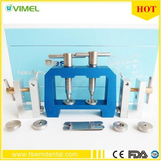 New Dental Repair Tools for Dental Handpiece Bearing Removal Chuck pictures & photos