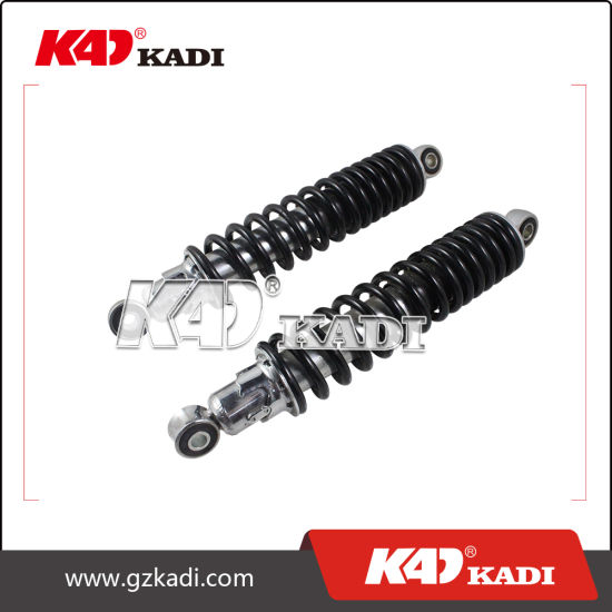 Motorcycle Engine Parts Motorcycle Rear Shock Absorber for Cg125/Cg150/CB125