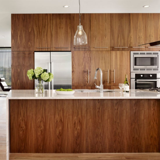 Kitchen Cabinets Direct Html on direct garage cabinets, direct light fixtures, direct tools,