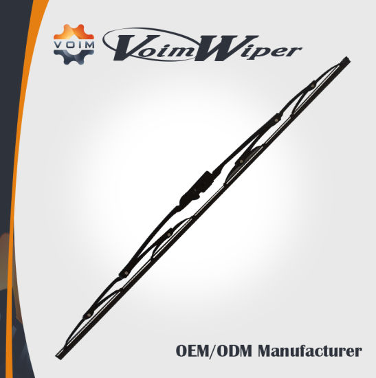 Top Rank Quality Natural Rubber From Malaysia BMW Wiper Blades