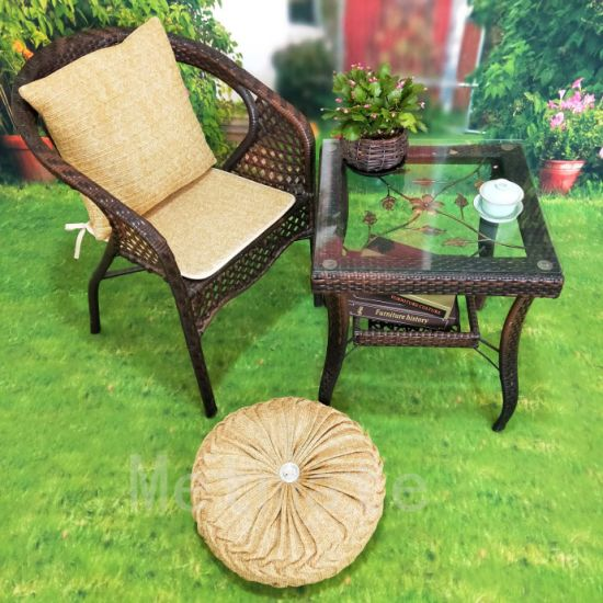 China Garden Chair Seat Pads And Patio, Home Goods Chair Pads