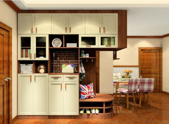 Design New Product Cheap Modern Kitchen Cabinet Dining Room China Kitchen Modern Furniture Made In China Com