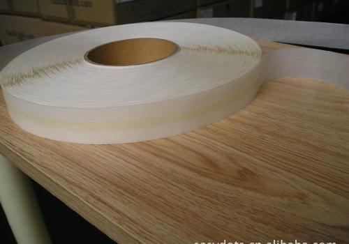 Water Based Acrylic Polymer for Pressure Sensitive Adhesives