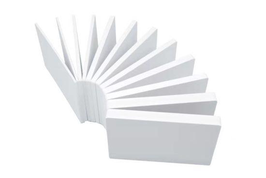 Fire Retardant Waterproof Building Material PVC Foam Sheet for Ceiling