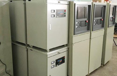 Galvanized Sheet Metal Fabrication Services Steel Metal Parts Network Cabinet Server Cabinet
