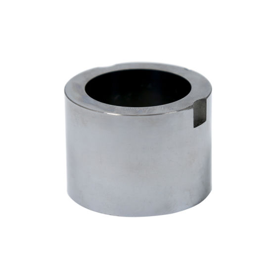 Carbide Female Taper Die for Mould Misumi Standard Components