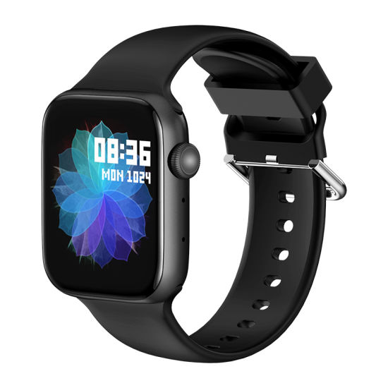 Multifunctional Intelligent Digital Watch with Telephone Function